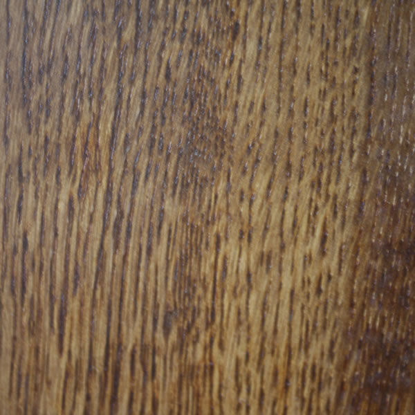 NZ Hard Oak Antique Stain