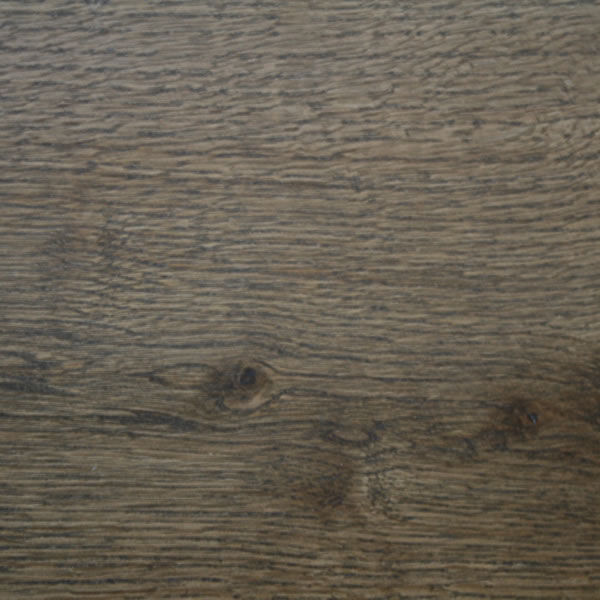NZ Hard Oak Darkened