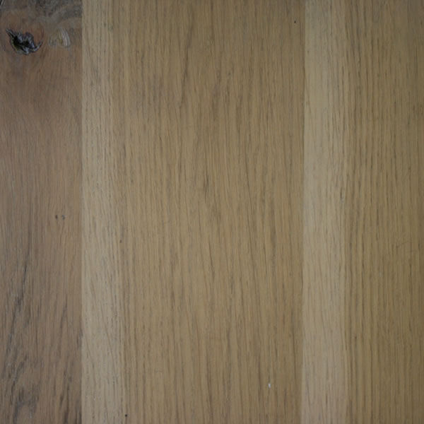 NZ Hard Oak Lightened