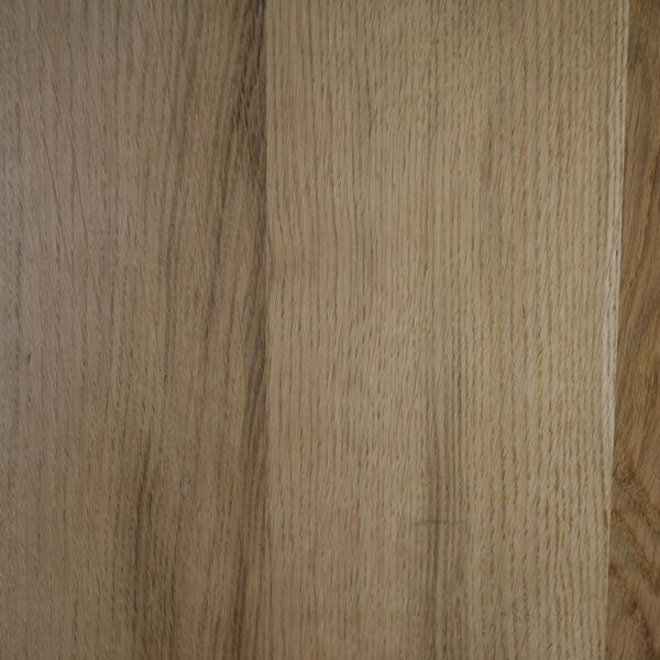 NZ Hard Oak
