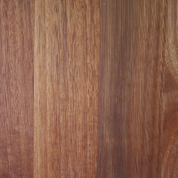 NZ Red Gum