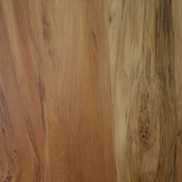 flooring timber selection of nz hardwoods nz native