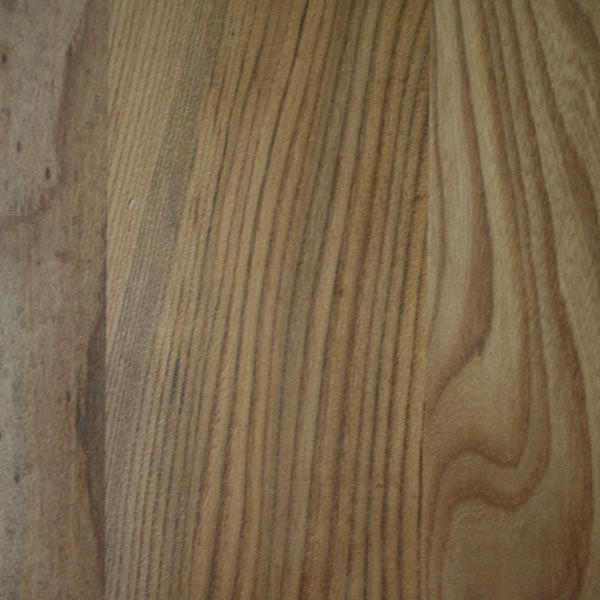 Flooring Timber Selection Of Nz Hardwoods Nz Native