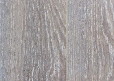 Cobblestone - Engineered French Oak Premium Lacquer 220x15