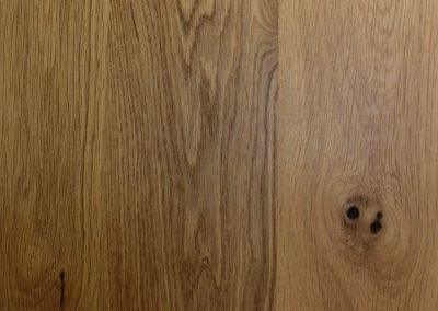 Country Oak Engineered Country Lacquer 135x13