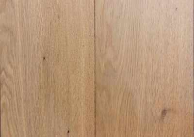 Earth Grey - Engineered Hard Oak Wood Floor Country-Lacquer 190x15