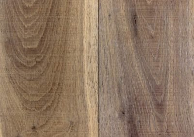Farmhouse - Engineered Hard Oak-Country Lacquer-Bandsawn 190x15