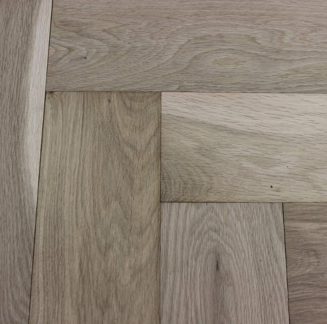 Large Range of Timbers @ Competitive Prices - Timbers of New