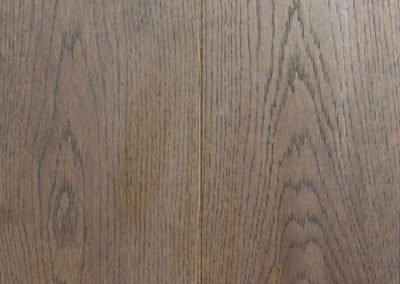 Hunter - Engineered French Oak Premium Lacquer 220x21