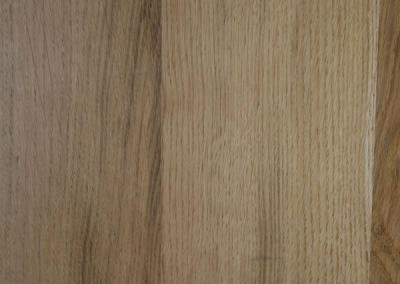 NZ Hard Oak