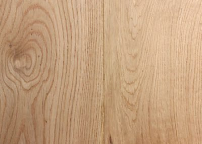 Natural - Engineered French Oak Country Lacquer 220x21