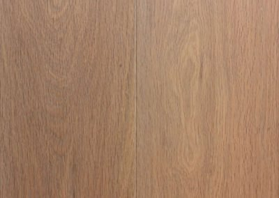 Nomad Engineered Hard Oak Premium Oil Wirebrushed 190x15