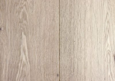 Engineered Hard Oak Premium Lacquer Wirebrushed 190x15