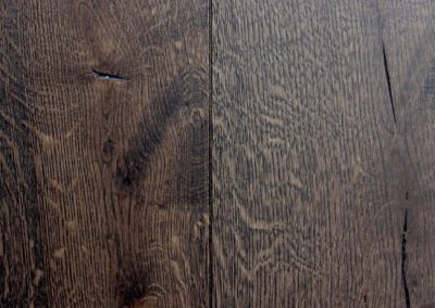 Rustic Dark - French-Oak Engineered Rustic Laquer 220x21