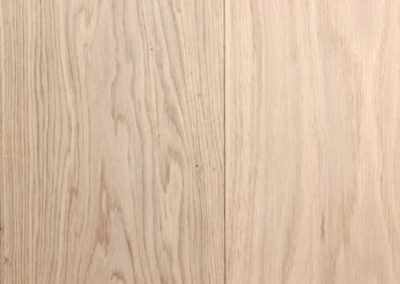 Sandy - Engineered Hard Oak Lacquer 220x15