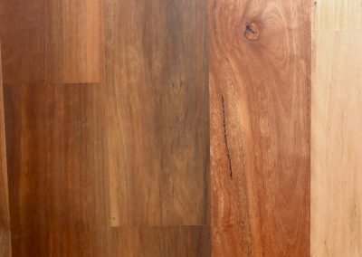 Spotted Gum Engineered Premium Laquer 132x13