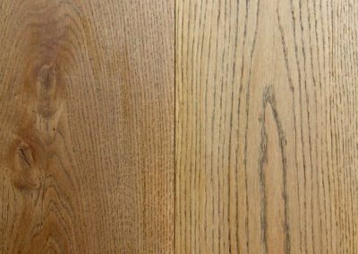 Urban- Engineered-French Oak Country Lacquer 220x15