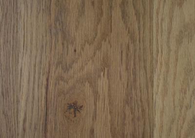 NZ White Oak