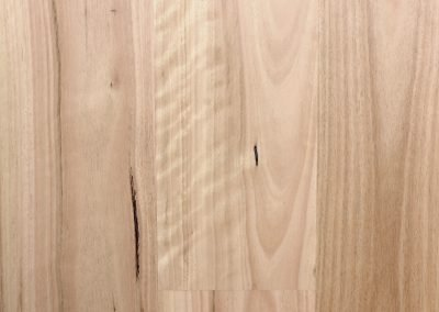 White Stringybark Engineered Laquer 132x13