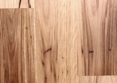 White Stringybark -Australian Hardwoods Engineered Country Lacquer 132x13