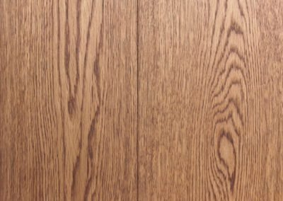 Woodlands Engineered Hard Oak Premiu Oil Wirebrushed 190x15
