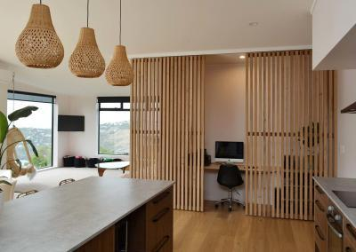 Elm Battens – Interior Design Ideas