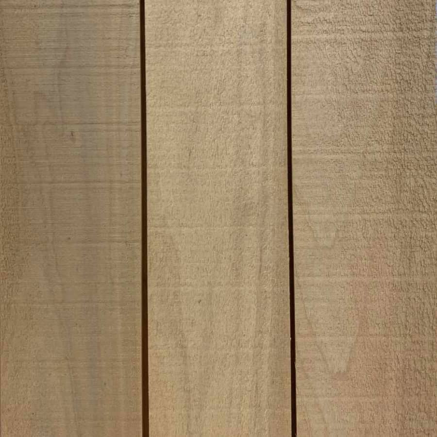 macrocarpa-clear-cladding-timbers-of-new-zealand