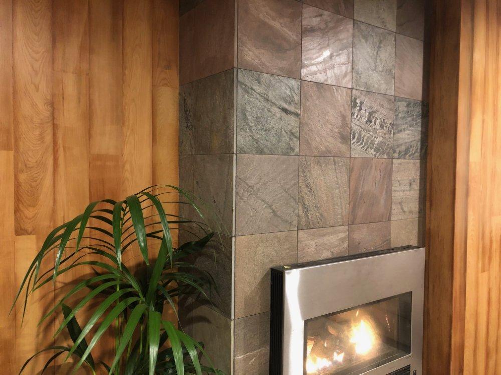matai-wall-panels