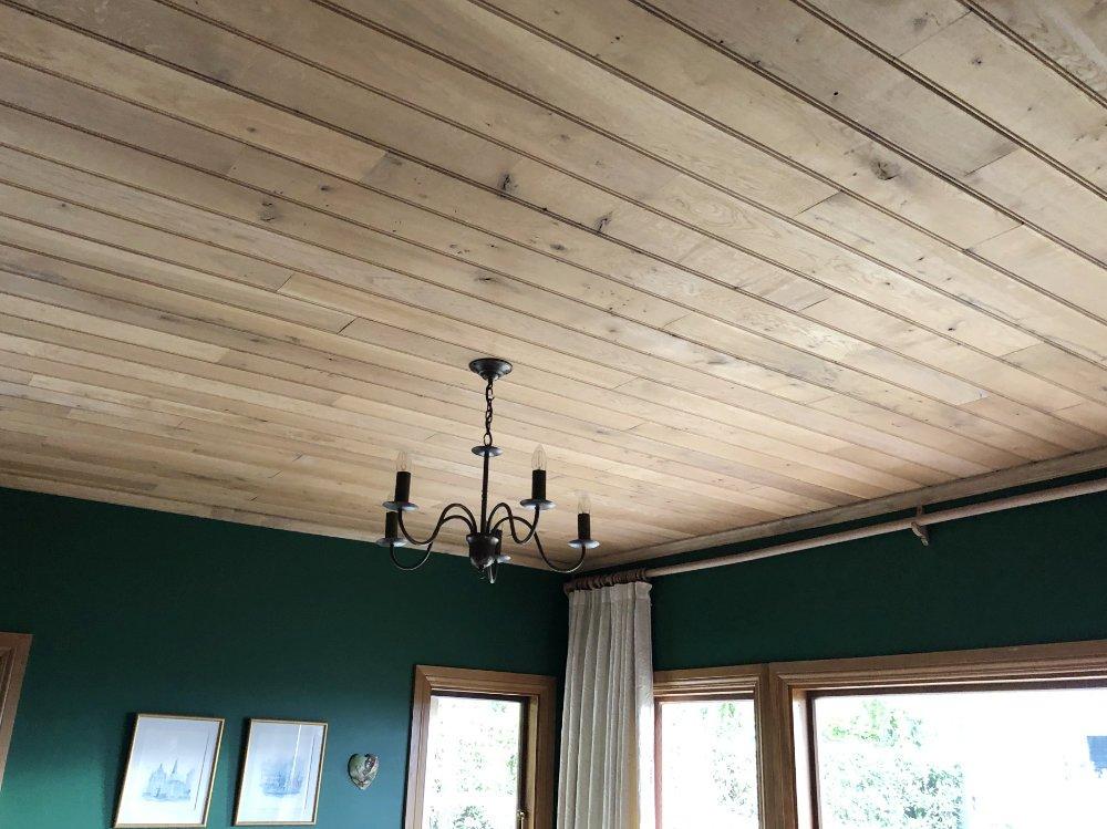 miro-timber-flooring-kirchen-benchtop