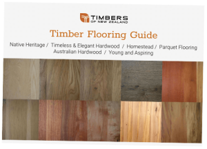 Timber Flooring Guide