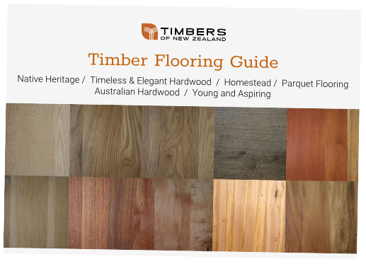 Timber Flooring & Price Guide